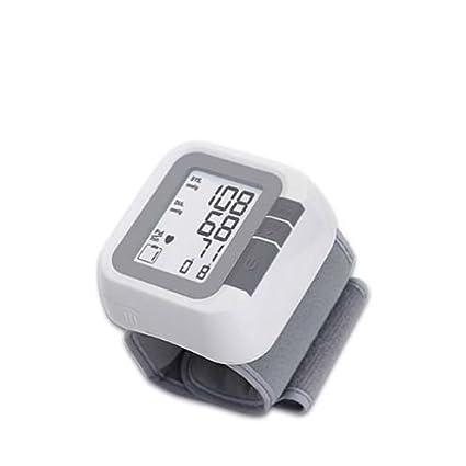 Evila - Tensiometro muneca 0-300mm hg 2xa