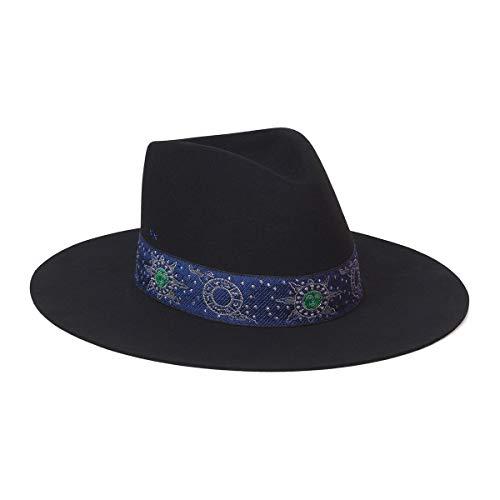 Zodiac Hat - 3
