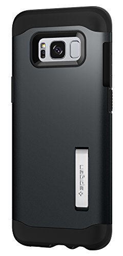 Spigen Galaxy Cushion Technology Protection product image