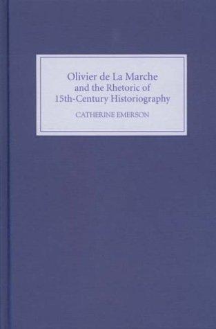 De La Marche [Pdf/ePub] eBook