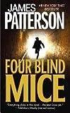 Four Blind Mice (Alex Cross #8), Books Central