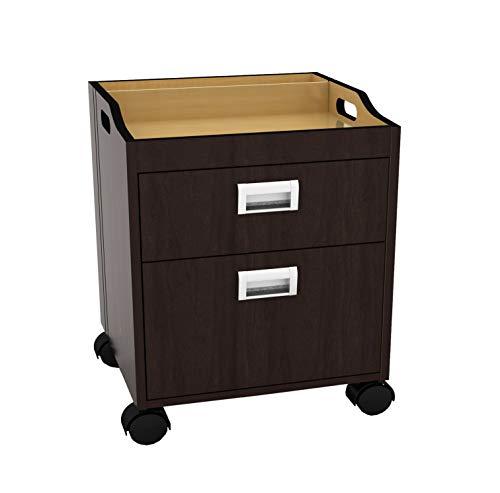 BERKELEY Pedicure Manicure Furniture Equipment product image