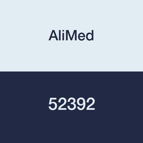 ALIMED 52392 AirPro Air Graduate WHFO