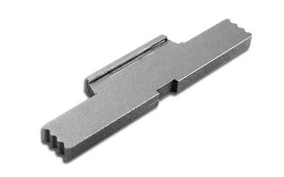glock model 30 - 2