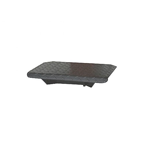 ORIGINAL ATIKA Ersatzteil - Spalttisch für ASP 8 - 1050 ***NEU***