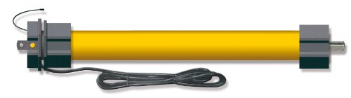 Schellenberg Smart Home Funk Rohrmotor 10 Maxi Gewohnte Qualitat