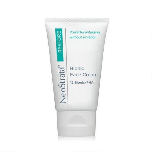 Bionic Face Cream - 4