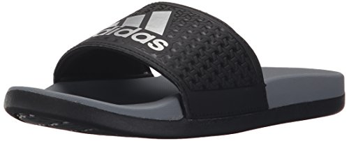 1248a3051ba39f Adidas Performance adilette Supercloud Plus Slides