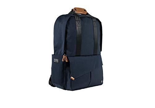 PKG Rosseau Backpack Blue 25 Liters of -