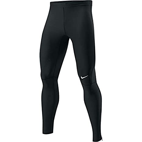 5729ae494849 Amazon.com  Nike Men s Filament Track Tight  Sports   Outdoors
