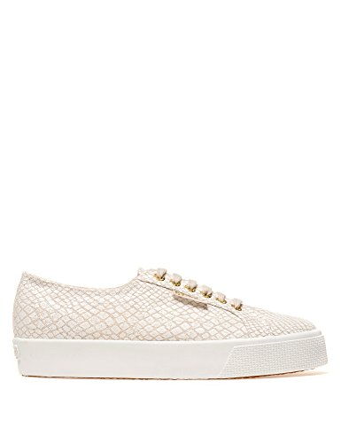 Fantasycotlinew 2730 S00C230 Donna SUPERGA 916 dX15qU0
