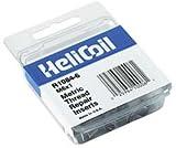 Helical Insert, 304SS, 6-32, PK12