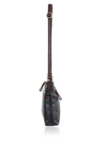 Wasdale Wasdale tone two Black Wasdale tone two two bag tone Black bag FqwqS1xtEW