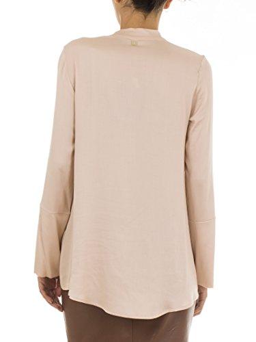 MANILA GRACE - Camisas - para mujer