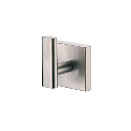 Gatco 4075 Elevate Satin Nickel