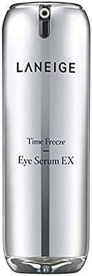 Laneige Laneige Time Freeze Eye Serum Ex 20ml