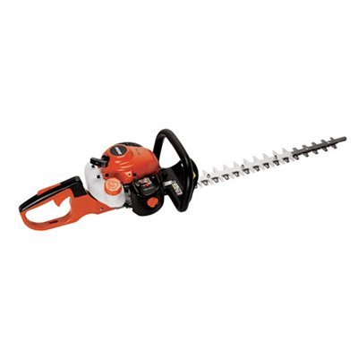Echo HC-155 Hedge Trimmer 24