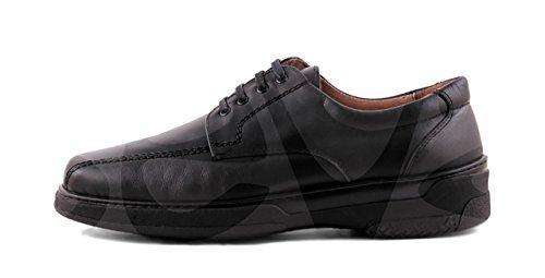 Primocx Piel Marrón Zapato 6987 Caballero gwSxTFqOg