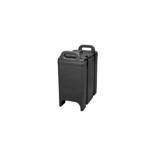Cambro (350LCD110) 3-3/8 gal Soup Carrier - Camtainer