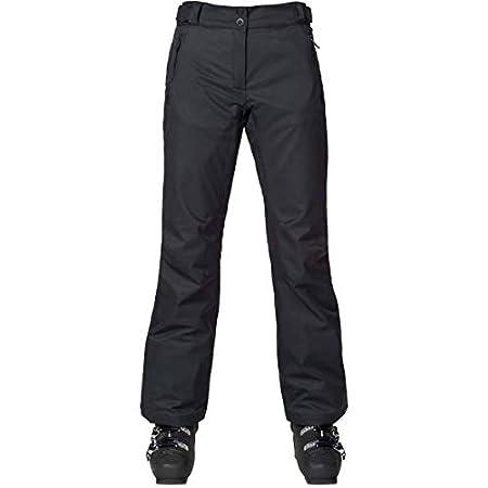 ROSSIGNOL Ski Pantaloni Donna