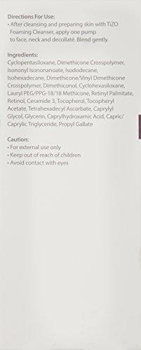TIZO-Photoceutical-PM-Restore-1-Fl-Oz