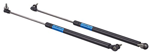 Shock O-ring Piston - StrongArm 6104PR Liftgate Lift Support Jeep Grand Cherokee, Pair Pack of 2