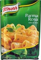 Knorr Parma Rosa Sauce Mix -- 1.3 oz