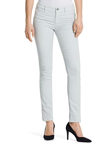 Marc 301 Cain spa Jeans Skinny Collections Blue Donna Blu pw7nrZpqHP