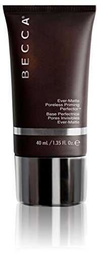 BECCA – Ever Matte Poreless Priming Perfector, 40 ml / 1.35 oz