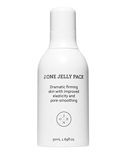 J One Jelly Pack For Dramatic Firming Skin Improved