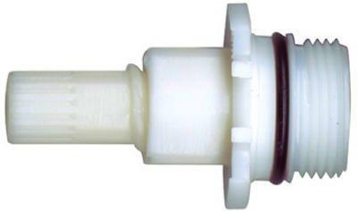 (Brass Craft #ST0943 Peer Lav/Sink H/C Stem by BrassCraft)