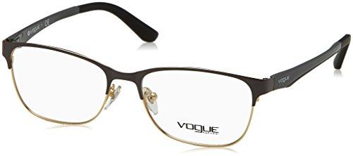 Brown VO4067-997-53 Vogue VO4067 Eyeglass Frames 997-53