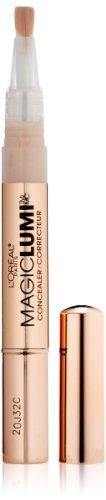 L'Oreal Paris Magic Lumi Highlighting Concealer