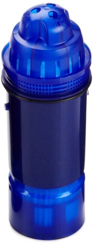 PUR CR-6000 7-Cup Water Filtration Pitcher by Kaz (Image #6)