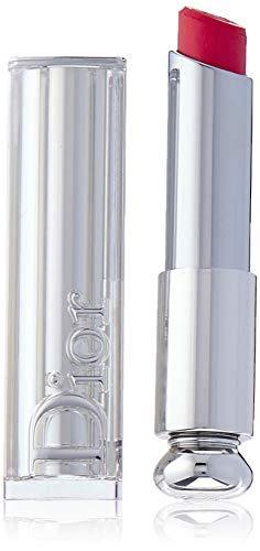 Christian Dior Addict 655 Mutine Lipstick , 0.12 Ounce