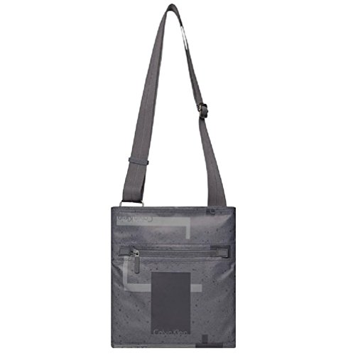 Borsello Calvin Klein Uomo castlerock Metro K50k500702ai1516 wFAwPqar
