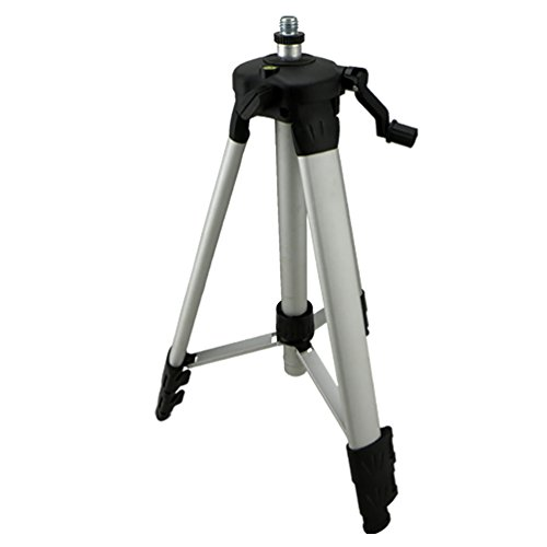 kaitian-5-8-inch-elevator-tripod-with-extension-rod-and-adjustable-height-for-laser-levels