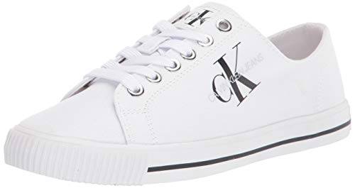 Calvin Klein Women's Fashion Sneaker