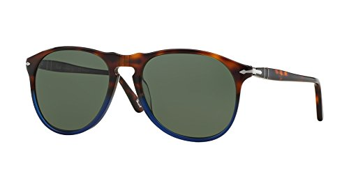 0f6a76a0ded Persol PO9649S Sunglasses - Buy Online in Oman.