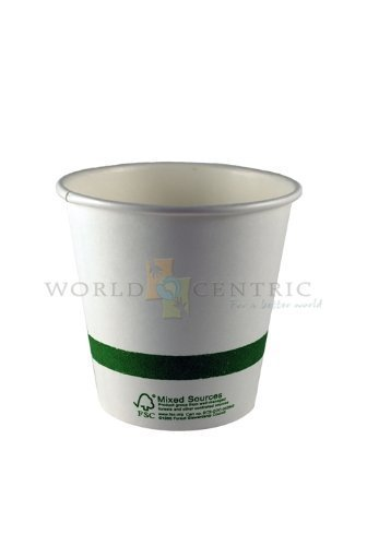 eco friendly espresso cups