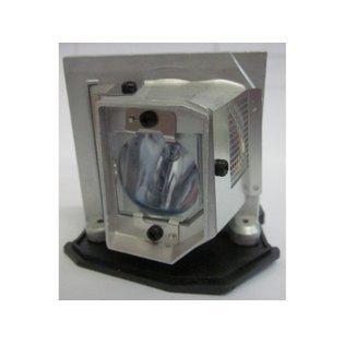 POA-LMP133 サンヨープロジェクターランプ交換用 プロジェクターランプアセンブリ 純正Osram製P-VIP電球内蔵 B00M4ME53U