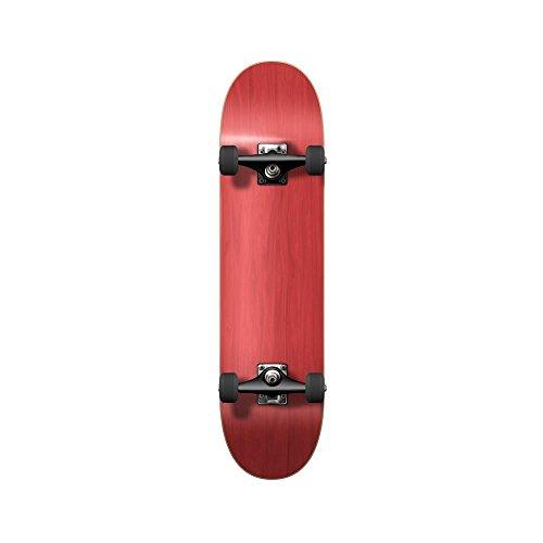 te Skateboard 7.75