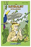 Naturalist Intelligence: An Introduction to Gardner's Eighth Intelligence