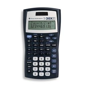 Texas Instruments 30XIISTKT1L1B Ti 30XIIS Teacher Kit