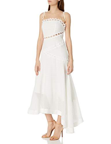 Keepsake The Label Women's Slip Dress
