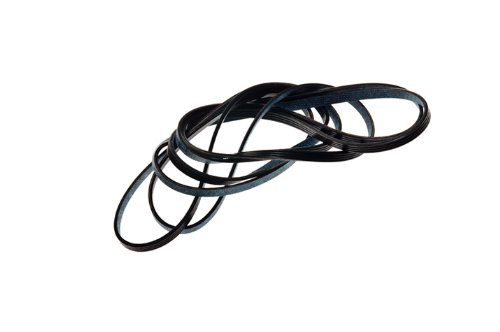 Frigidaire 134503600 Drum Belt for (Frigidaire Dryer Belt Replacement)
