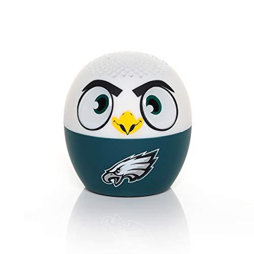 NFL Philadelphia Eagles Bitty Boomer wireless Bluetooth Speaker