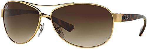 Ray-Ban Sunglasses - RB3386...