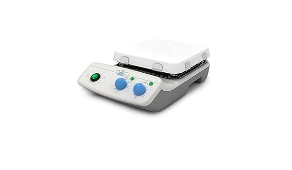 Amazon.com: F20510101 - HSC - 115 V / 60 Hz by VELP Scientifica: Health & Personal Care