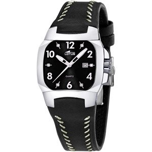 Lotus Reloj - Mujer - L15509-e